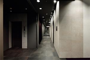 東京皮膚科・形成外科銀座院